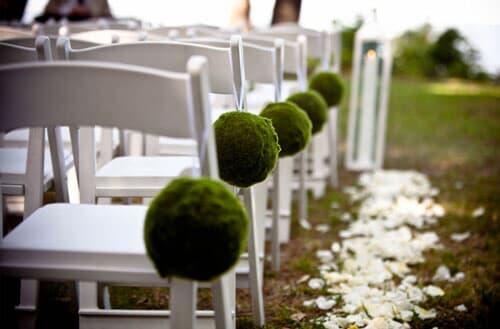 Do you need a liquor license for a backyard wedding?