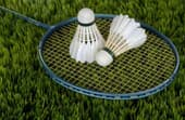 Yard games for your next BBQ