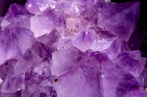 How to find gemstones in your backyard?